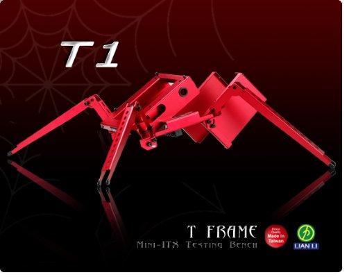 Lian Li PC-T1