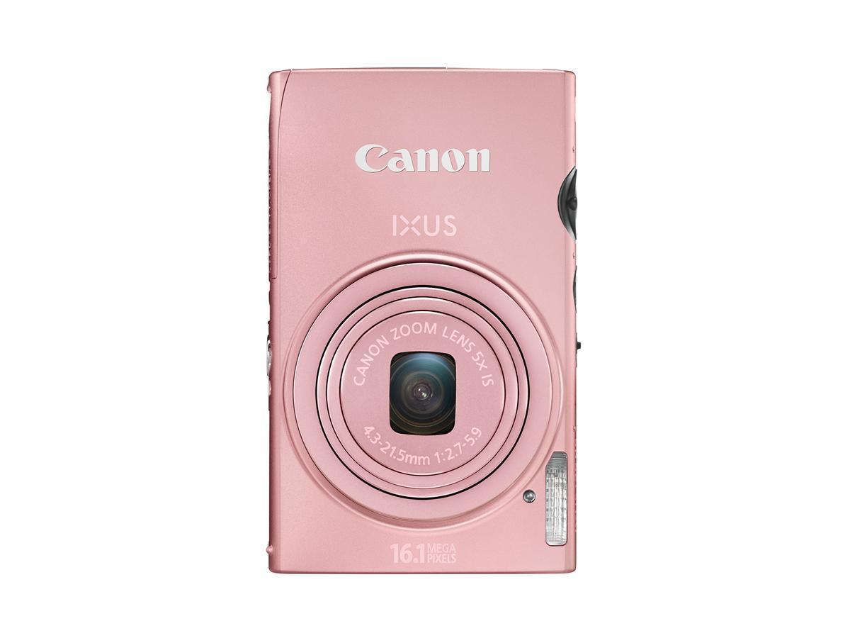 Canon ixus 125 hs review uk dating 4