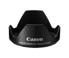 Canon Solblender LH-DC70
