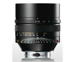 Leica Noctilux-M F0.95 /50mm