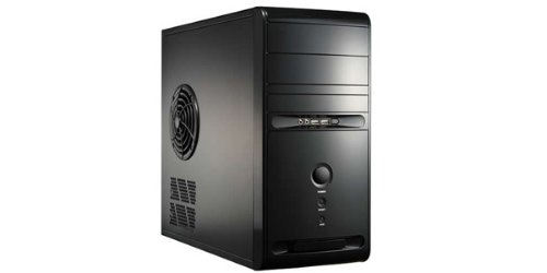 Compucase 6K28