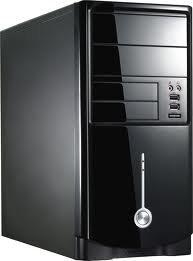 Compucase 6T10