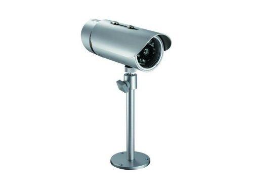 D-Link DCS-7110 HD Outdoor IP-Cam