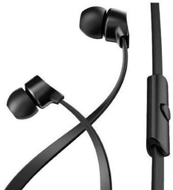 JAYS One+ earphones