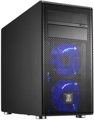 Lian Li PC-V600F