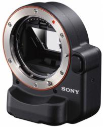 Sony LA-EA2 NEX-til-Alpha Adapter