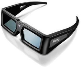 BenQ 3D Glasses