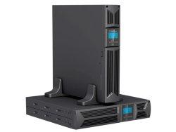 BlueWalker PW UPS VFI 3000RT LCD 3000VA