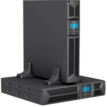 BlueWalker PW UPS VFI 1500RT LCD 1500VA