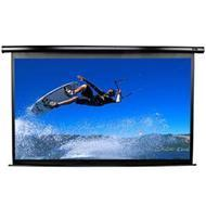 Elite Screens VMAX2 170 Elektrisk lerret