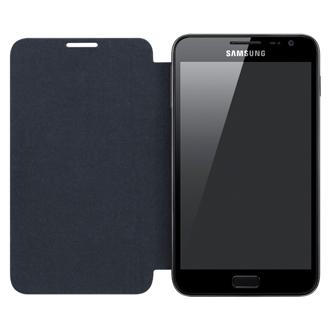 Samsung Flip Cover til Galaxy Note