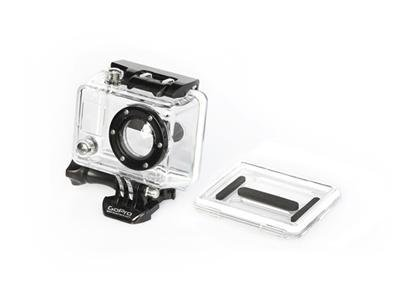 GoPro HD Replacement Housing