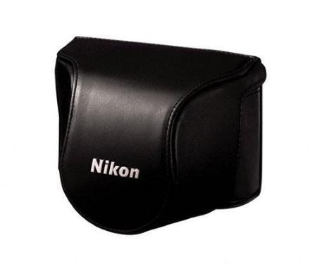 Nikon CB-NN2000