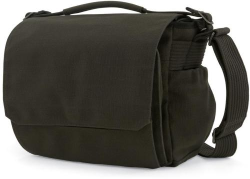 Lowepro Pro Messenger 160 AW Grey
