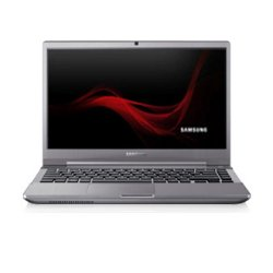Samsung 700Z3A-S02SE