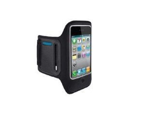 Belkin iPhone 4/4S Armband DualFit
