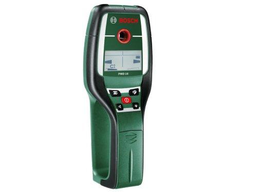 Bosch PMD 10 Multidetektor