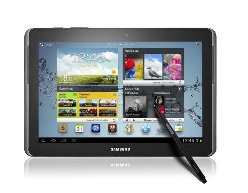 Samsung Galaxy Note 10.1 16GB Wi-Fi