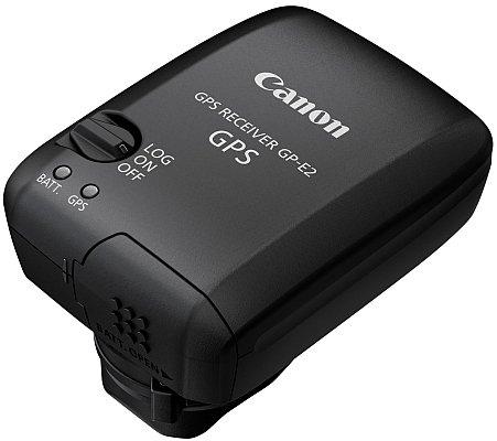 Canon Canon GP-E2