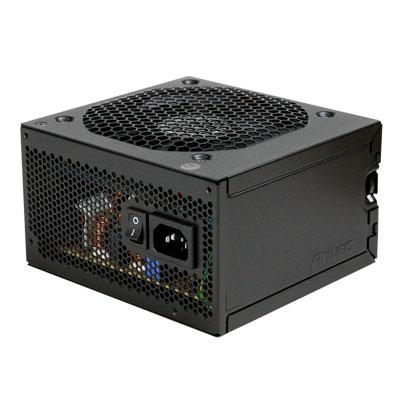 Antec VP350P