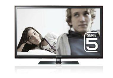Samsung UE46D5700