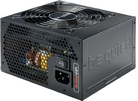 be quiet! System Power 700W 80plus