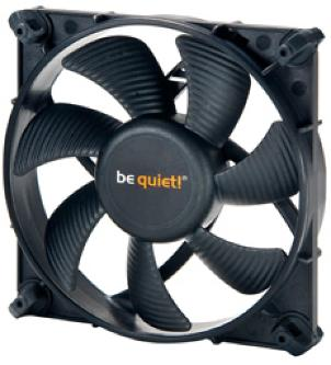 be quiet! Silent Wings 2 120mm