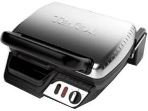 TEFAL Comfort GC 3060