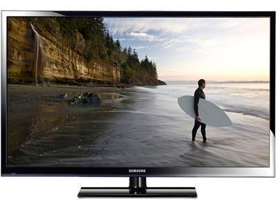 Samsung PS51E535