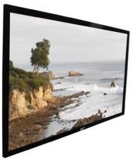 Elite Screens R92WH1