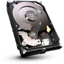 Seagate Barracuda 1TB