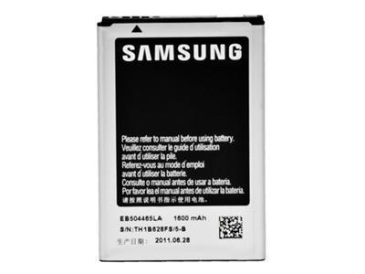 Samsung EB504465