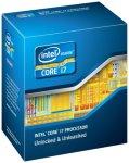 Intel Core i7 3770S