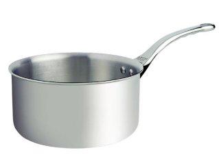 de Buyer Affinity kasserolle 20cm