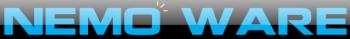 Nemoware logo