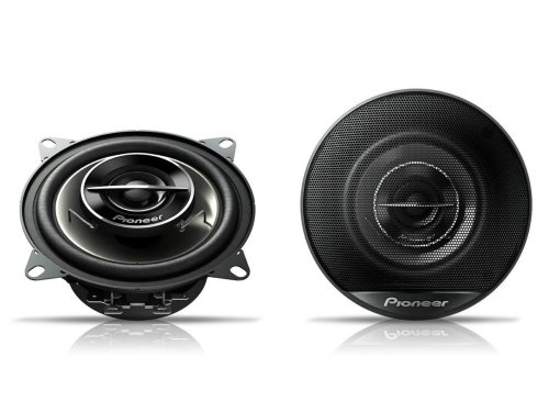 Pioneer TS-G1022i
