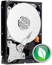 Western Digital Caviar Green 1 TB 64MB Cache 6Gb/s 150 MBps