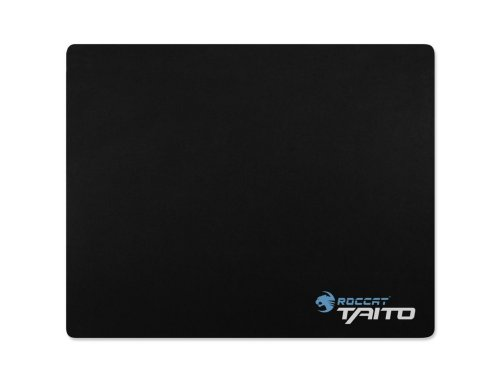 Roccat Taito King-Size 5mm
