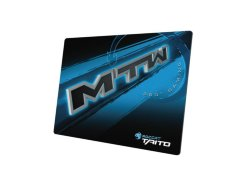 Roccat Taito King-Size 3mm