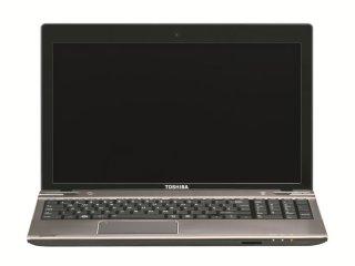 Toshiba Satellite P850-132