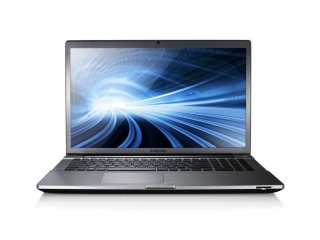 Samsung 700Z5C i7-3610QM 8GB RAM 1TB HDD