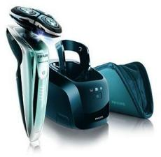 Philips SensoTouch 3D Barbermaskin 1260