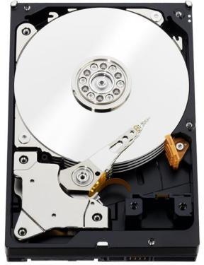 Western Digital RE SAS Enterprise 1TB