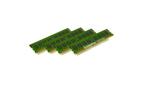 Kingston ValueRAM DDR3-1333 32GB