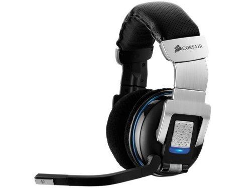 Corsair Vengeance 2000 Wireless 7.1