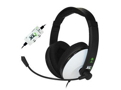 Turtle Beach Ear Force XL1