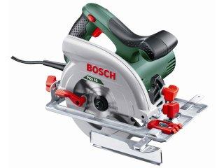 Bosch Sirkelsag PKS 55 A