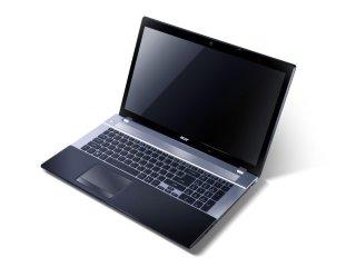 Acer Aspire v3 15'6 i5 | FINN.no