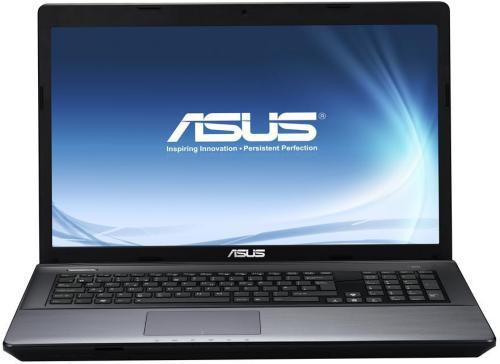Asus K95VM-YZ015V