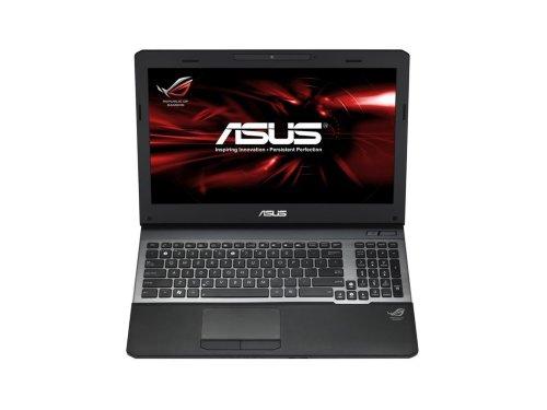 Asus G55VW-S1008V